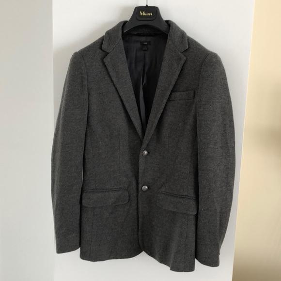John Varvatos Other - NWOT John Varvatos star USA luxe 3-pocket blazer S